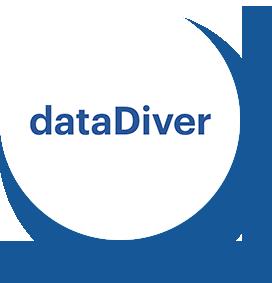dataDiver