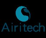 Airitech
