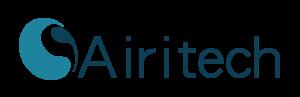 Airitechロゴ