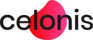Celonisロゴ
