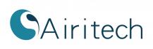 airi_logo_long_white